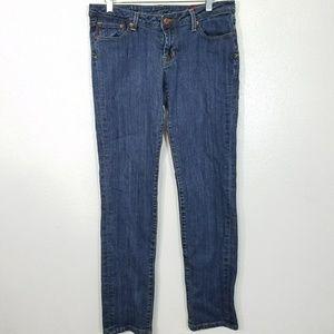Seven7 Skinny Jeans size 32
